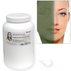 Dead Sea Peel-Off Mask 700g