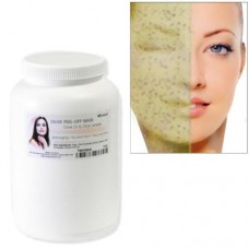 Olive Peel-Off Mask 800g