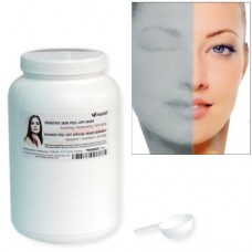 Sensitive Skin Peel-Off Mask 700g