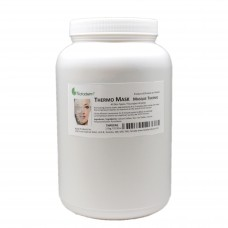 Thermo Mask 1500g