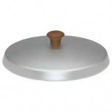 Metal Lid for Wax Heater