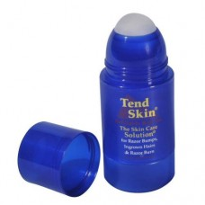 Tend Skin Care Solution Roll-On 2.5oz