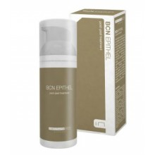 BCN Epithel 50ml