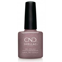 CND Shellac Statement Earrings ( Party Ready 2022 )