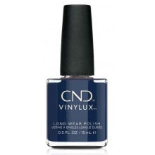 CND Vinylux #394 High Waisted Jeans ( Party Ready 2022 )
