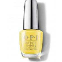 OPI Infinite Shine M85 Don't Tell a Sol (Mexico collection 2020)