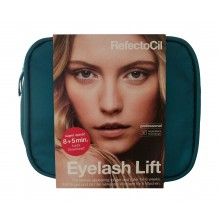 Refectocil Lash Lift Kit 36 App.