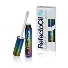 RefectoCil Lash & Brow Booster (double effect) 6ml