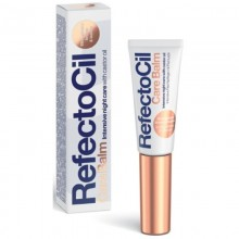 RefectoCil Care Balm for Brows & Lashes (with castor oil) 9ml