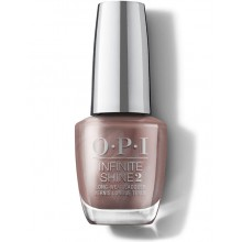 OPI Infinite Shine Gingerbread Man Can (SHINE BRIGHT Collection 2020)