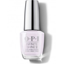 OPI Infinite Shine M94 Hue is the Artist? (Mexico collection 2020)