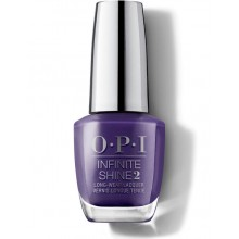 OPI Infinite Shine M93 Mariachi Makes My Day (Mexico collection 2020)