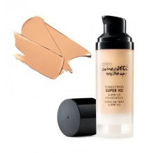 Cinecitta Super HD Foundation #2 30ml