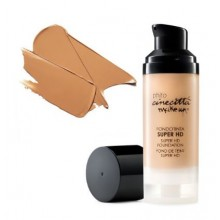Cinecitta Super HD Foundation #4 30ml