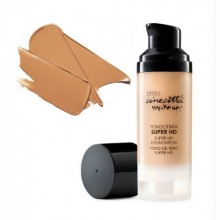 Cinecitta Super HD Foundation #5 30ml