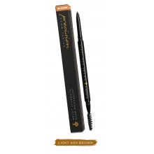 Elleebana Precision Brow Pencil Light Ash Brown