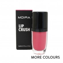 Moira Lip Crush