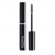 MOIRA Volume & Long Lash Mascara Black, 8g