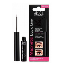 Ardell Magnetic Gel Liner (black)