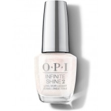 OPI Infinite Shine Naughty or Ice ? (SHINE BRIGHT Collection 2020)