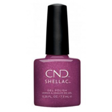 CND Shellac Drama Queen (Cocktail Couture)