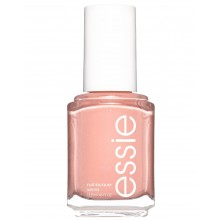 Essie #1553 In Full Swing