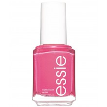 Essie #1554 Strike A Rose