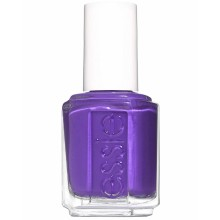 Essie #1555 Tangoed in Love