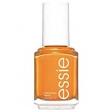 Essie #1558 Soles on Fire
