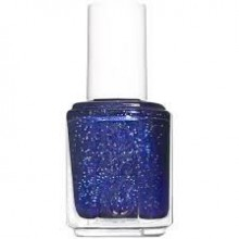 Essie #1595 Tied & Blue