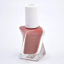 Essie Couture #36 Walk The Hemline
