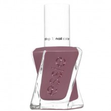Essie Couture #72 Not What it Seams