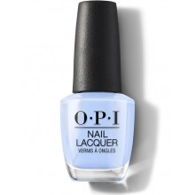 OPI K03 Dreams Need Clara fiction
