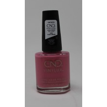 CND Vinylux #349 Kiss from a Rose (English Garden Collection)