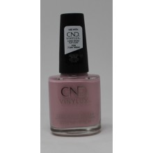 CND Vinylux #350 Carnation Bliss (English Garden Collection)