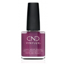 CND Vinylux #367 Drama Queen (Cocktail Couture)