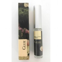 Dolly's Lash Clear GLue