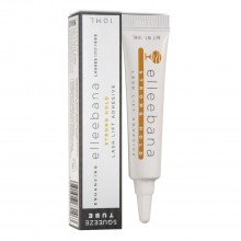 Elleebana Lash Lift Strong Hold Adhesive Tube
