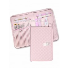 EMI Clutch bag for Tools & Brushes