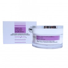 Elastin Toning Cream 50ml / 1.7oz