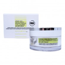 Collagen Nourishing Face Cream 50ml/1.7 oz