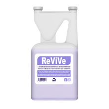 ReViVe Concentrated Instrument Rust & Stain Remover 2L