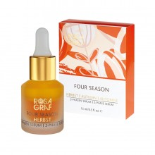 Rosa Graf Four Season Autumn 2 Phase Serum 15ml