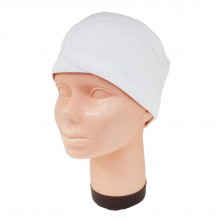 Headband stretch cotton