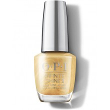 OPI Infinite This Gold Sleighs Me (SHINE BRIGHT Collection 2020)