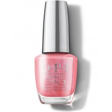 OPI Infinite Shine This Shade is Ornamental ! (SHINE BRIGHT Collection 2020)
