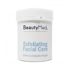 Exfoliating Facial Care 250ml