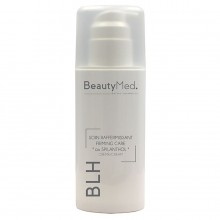 BLH Firming Spilanthol Cream 150ml
