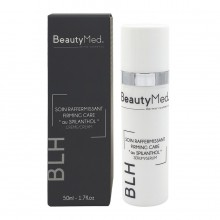 BLH Firming Spilanthol Cream 50ml