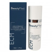 ECM Hydrating Collagen & Elastin Cream 50ml